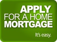 Apply with Premiere PEI Mortgage Brokers